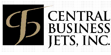 Go to Central Business Jets, Inc. profile
