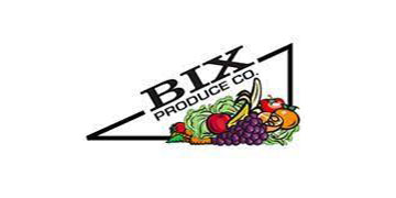 Go to BIX Produce profile