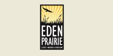 Go to City Of Eden Prairie profile