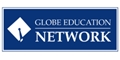 View all Globe Education Network jobs