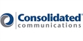 View all Consolidated Communications jobs