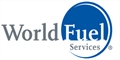 View all World Fuel Services jobs