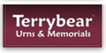 View all Terrybear Urns & Memorials jobs