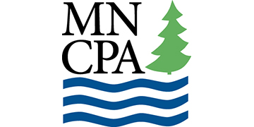 Minnesota Society of CPAs logo