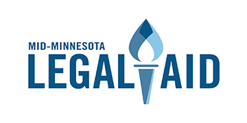 Go to Mid-Minnesota Legal Aid profile
