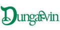 View all Dungarvin MN, Inc jobs