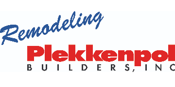 Plekkenpol Builders, Inc.