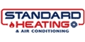 View all Standard Heating & Air Conditioning jobs