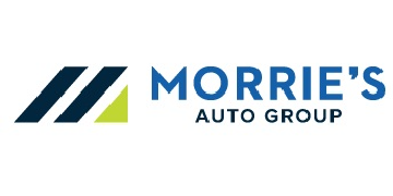 Morrie's Automotive Group logo