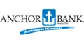 View all Anchor Bank jobs