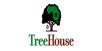 TreeHouse Private Brands logo