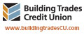 View all Building Trades Credit Union jobs