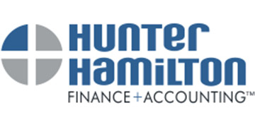 Hunter Hamilton logo