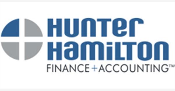 Staff Accountant | Hunter Hamilton | Minnesota Jobs - Minneapolis ...